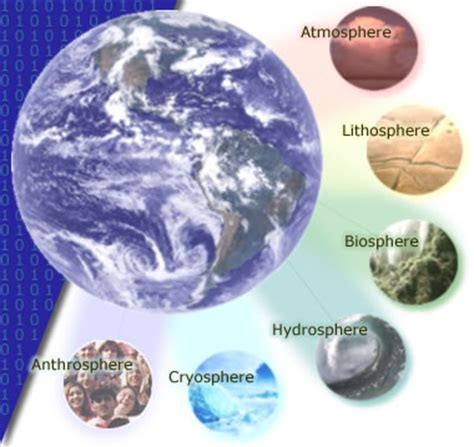 1  The Symphony Of The Spheres  Clean Energy From The Sea Marine And Offshore Renewables