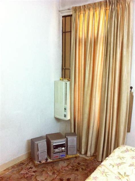 casement air conditioner httplanewstalkcominstalling caseme images casement air