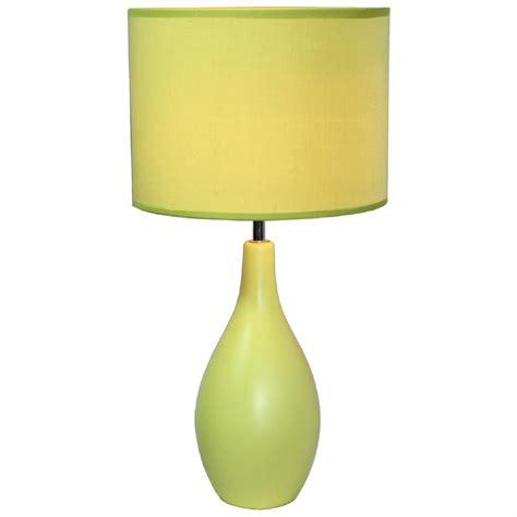 ceramic base table ls simple designs oval base ceramic table l 421605