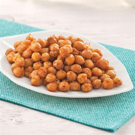pois chiches r 244 tis recettes cuisine et nutrition