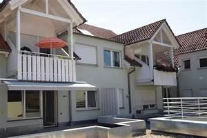 Wohnung Mieten In Ludwigsburg : immobilien kromer immobilien immobilienmakler in ludwigsburg ~ Eleganceandgraceweddings.com Haus und Dekorationen