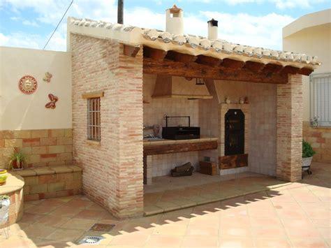 azulejos rusticos  patios azulejos  baos modernos