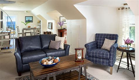 penobscot bay lodging romantic guest rooms   maine bb