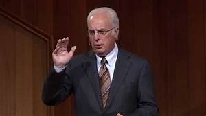 How to Recognize a Real Church, Part 1 (Selected ...
