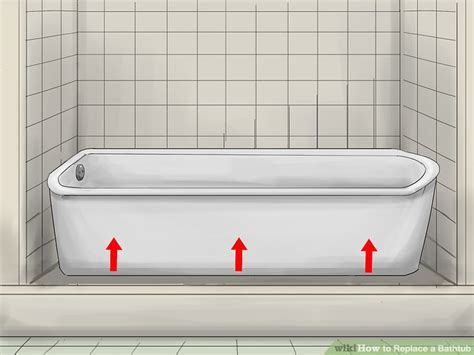 How Much To Replace A Tub by How Much Does It Cost To Replace A Bathtub Refinishing