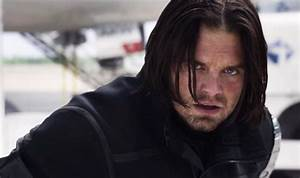 The Winter Soldier Nearly Had A Much Different Look