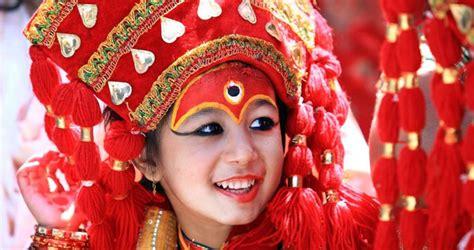 Around Kathmandu Culture Tour | Culture Tour in Nepal 2021 ...