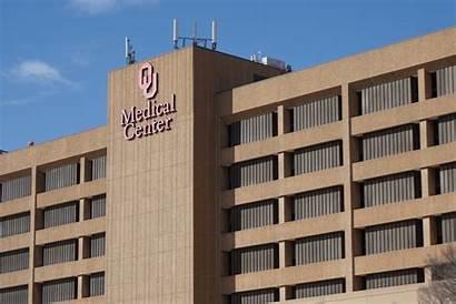 Oklahoma Coronavirus Hospitals Threat Cases State Confirmed
