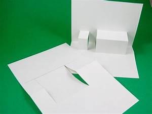 Karten Selber Basteln : geburtstagskarte selber basteln pop up oder aufklappkarte mit anleitung ~ Orissabook.com Haus und Dekorationen