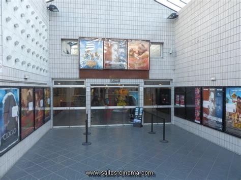 cin 233 ma de vitry les 3 cin 233 s robespierre salles cinema