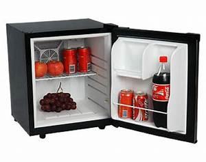 Harga Freezer Cooler