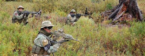 Valsts drošības vārdā grib iegrožot militārās simulācijas ...