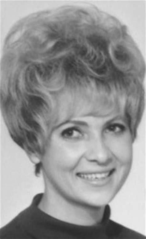 Judith Garff Condolences  Deseret News