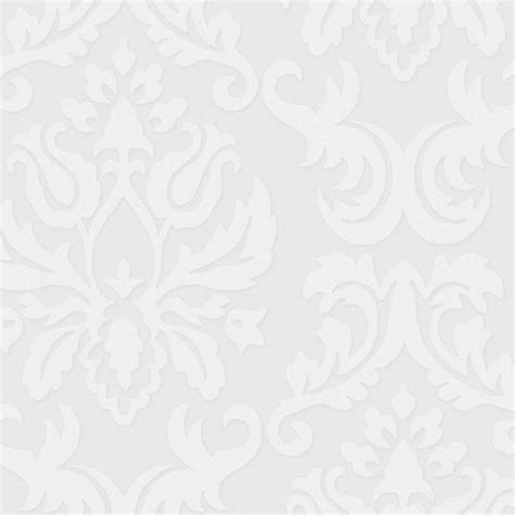 graham brown vertical texture paintable white wallpaper the home depot canada