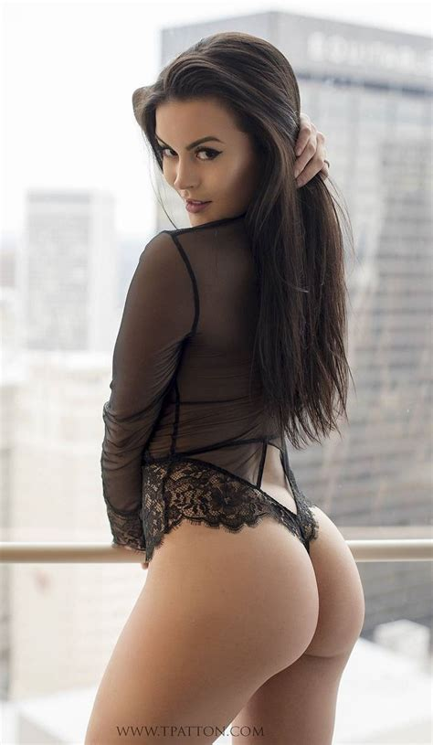 Cde Porn Pic From Favorites Sex Image Gallery