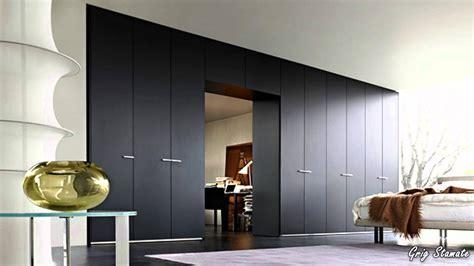 home interior wardrobe design cuisine wooden bedroom wardrobe sliding door with modern
