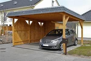 Carport Online Konfigurator : bilder flachdachcarports foto galerie flachd cher von novum carport ~ Sanjose-hotels-ca.com Haus und Dekorationen