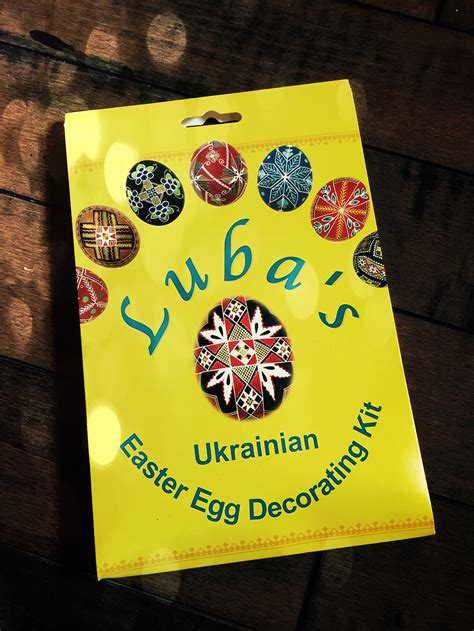Ukrainian Pysanka  Egg Decorating Kit  Thewitcheryca. White Kitchen Cabinets White Countertops. Laminate Flooring In Kitchen Pros And Cons. Almond Colored Kitchen Faucets. Kitchen Colors With Medium Wood Cabinets. Rubber Flooring Kitchen. Kitchen Tile Flooring Cost. Countertops Kitchen. Kitchen Countertop Lighting