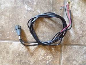Fish Finders  U0026 Depth Finders For Sale    Page  145 Of    Find Or Sell Auto Parts