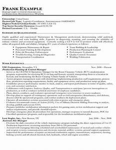 Usa jobs resume builder resume builder for Federal government resume example