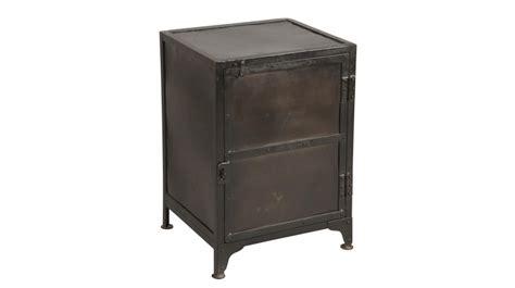 bureau console extensible 2 en 1 meuble de rangement 1 porte pour bureau meuble design