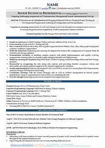 free resume samples free cv template download free cv With sample resume for mid level position
