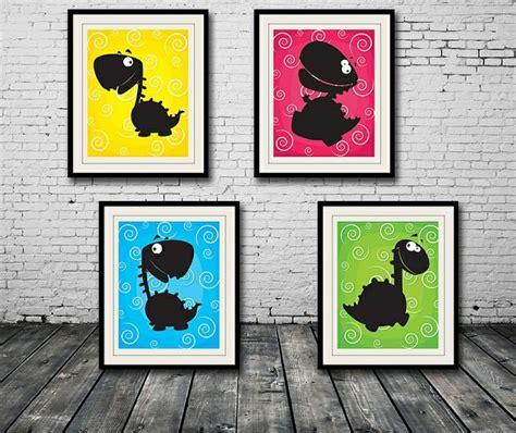 Wandtattoo Kinderzimmer Junge Dinosaurier by Kinderzimmer Wandtattoo Dinosaurier Abbildungen F 252 R
