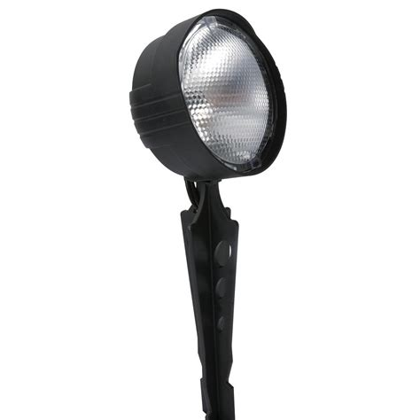 low voltage flood lights outdoor hton bay low voltage