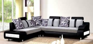 Modern Livingroom Sets Modern Wooden Sofa Designs Living Room Ideas Furniture Sets 500 Design Laurieflower 010