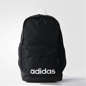 Balo Adidas Neo Chnh Hãng Giá Rẻ Tphcm Store Ba Lô