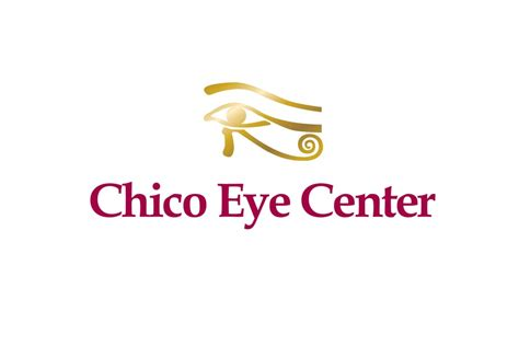 chicos phone number chico eye center 12 photos 36 reviews optometrists
