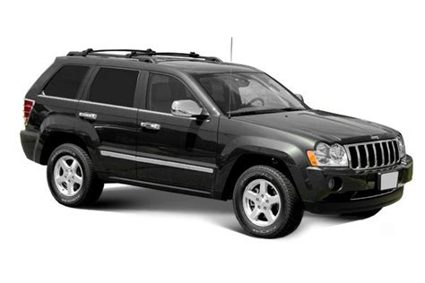 chrome jeep accessories chrome jeep grand cherokee accessories