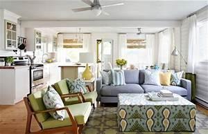 Vintage Möbel Küche : k che einrichten vintage neuesten design kollektionen f r die familien ~ Sanjose-hotels-ca.com Haus und Dekorationen