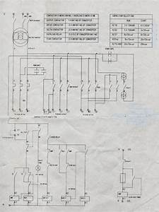 Wiring Diagram  30 Sinpac Switch Wiring Diagram