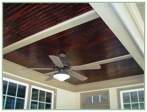 awesome vinyl beadboard porch ceiling colors beadboard