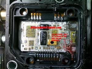 Bosch Vp30 Vp44 Injection Pump Repair Solution