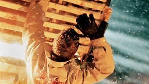 Bei Den Ersten Anzeichen Einer Erkältung : bilder bilder zum film filme im ersten ard das erste ~ Whattoseeinmadrid.com Haus und Dekorationen