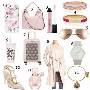 Valentineu002639s Day Gift Guide 12 Perfect Girl Gifts Mint Arrow
