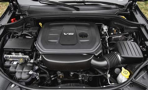 jeep grand cherokee srt engine 2018 jeep grand cherokee release date price review