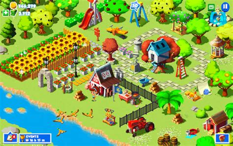 green farm 3 apk 4 1 3 only apk file for android