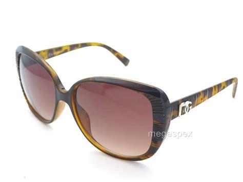 womens designer sunglasses designer large new womens fashion designer