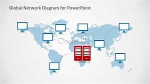 6177-01-global-network-diagram-4