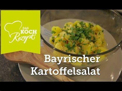 les 25 meilleures id 233 es de la cat 233 gorie kartoffelsalat