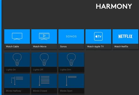 luxury home automation android apps  geeks
