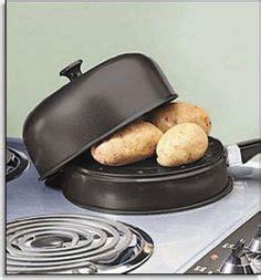 flip pan images pancake maker pancake pan pancakes