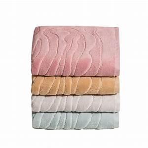 Handtücher 50x100 Günstig : vossen passion handt cher lotus g nstig online kaufen bei bettwaren shop ~ Orissabook.com Haus und Dekorationen