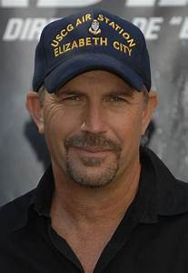 Kevin Costner from the coast guard movie the guardian ...