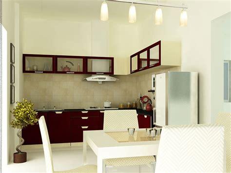 Kitchen Design In Pune [peenmediacom]