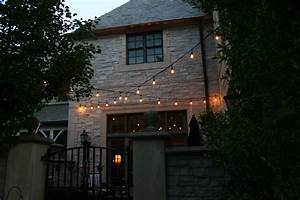 columbus outdoor lighting options for entertaining in your With outdoor lighting perspectives columbus ohio