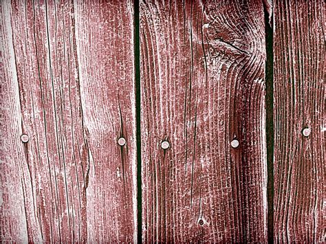 Wood, Barn, Background, Old